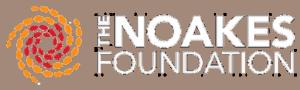 thenoakesfoundation-logo-2x-inv